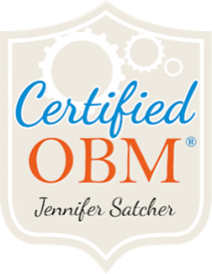 Jennifer-Satcher Certifiedsmaller